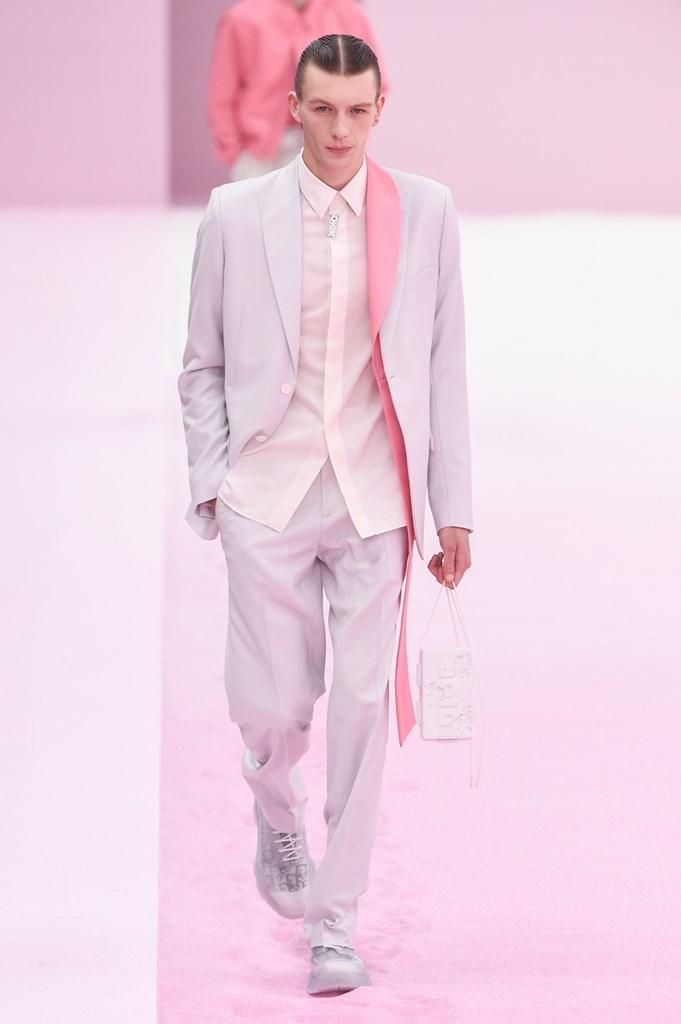 Dior Homme_22_isi_2132.jpg