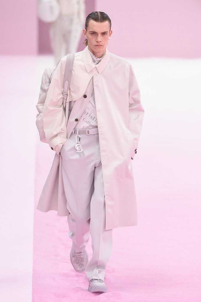 Dior Homme_30_isi_2211.jpg