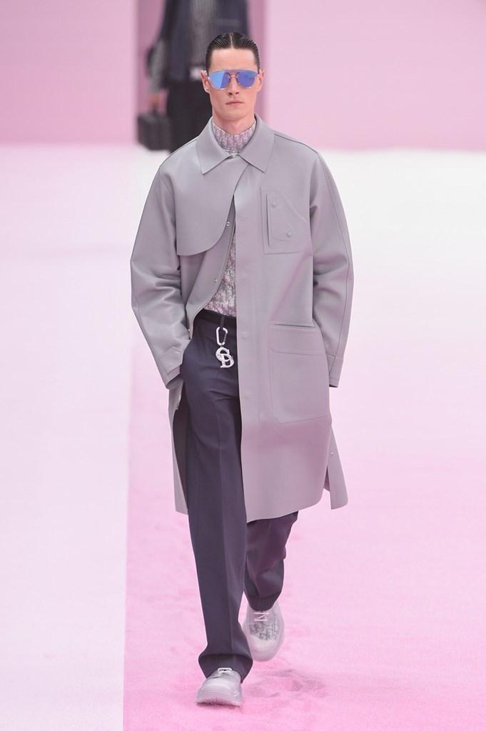 Dior Homme_38_isi_2289.jpg