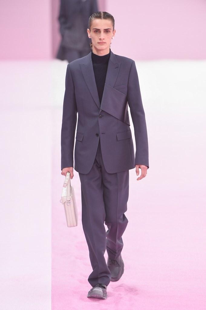 Dior Homme_42_isi_2330.jpg