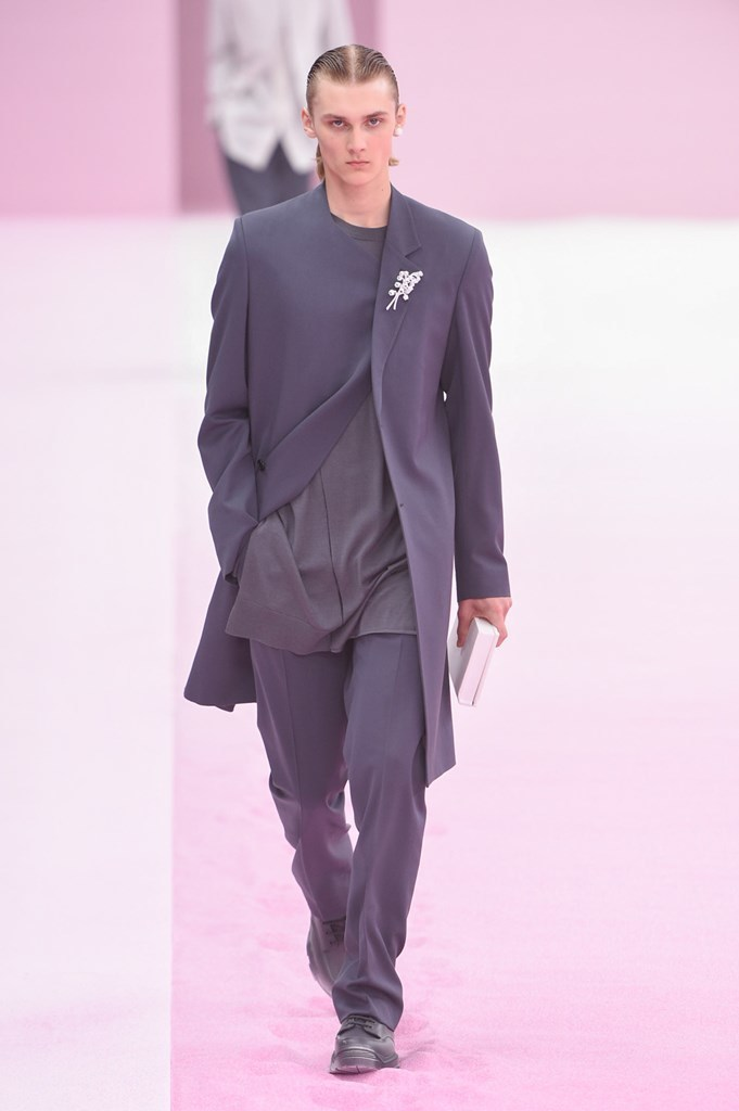 Dior Homme_43_isi_2340.jpg