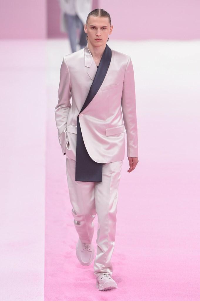 Dior Homme_45_isi_2362.jpg