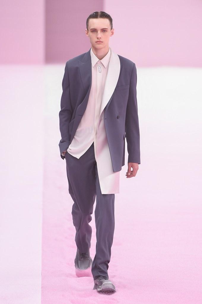 Dior Homme_48_isi_2390.jpg