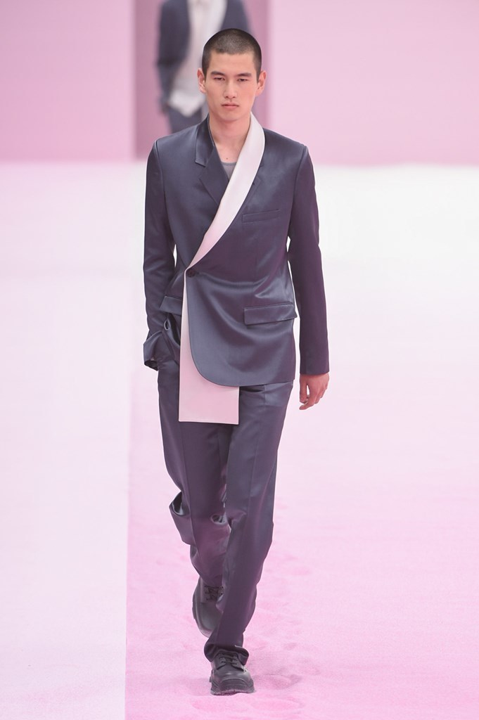 Dior Homme_47_isi_2380.jpg