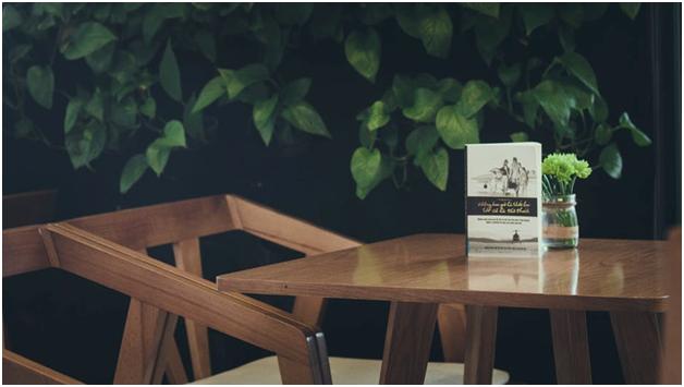 teak wood furniture.png