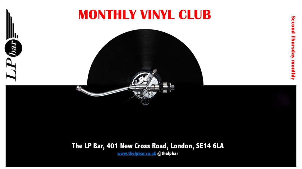 South London Record Lovers Club.jpg