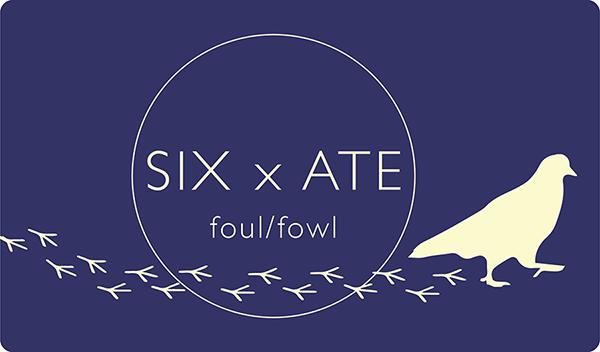 logo_fowl.png