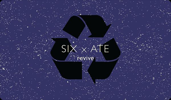 revivelogo-01.png