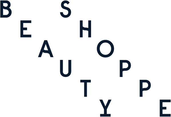 BeautyShoppe-diagonal-navy.png