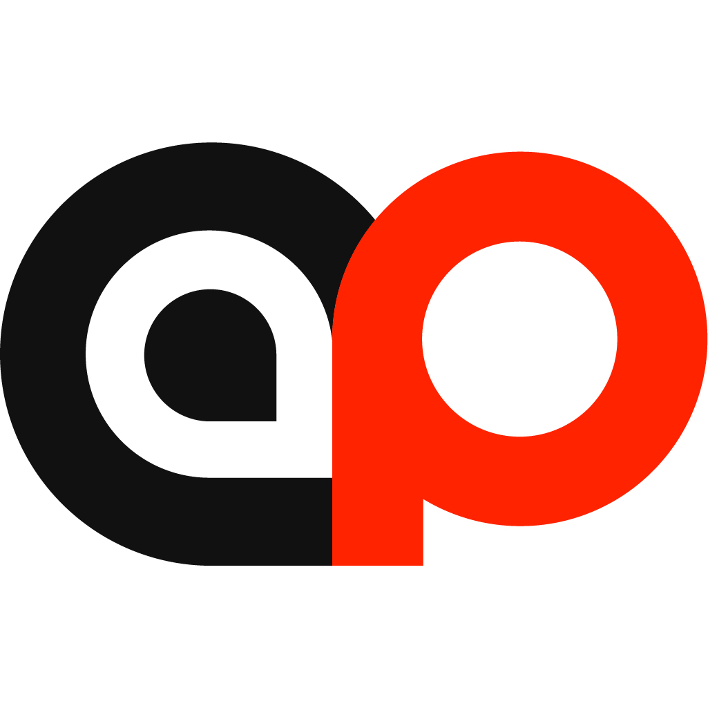 AAP-Favicon-Color.jpg