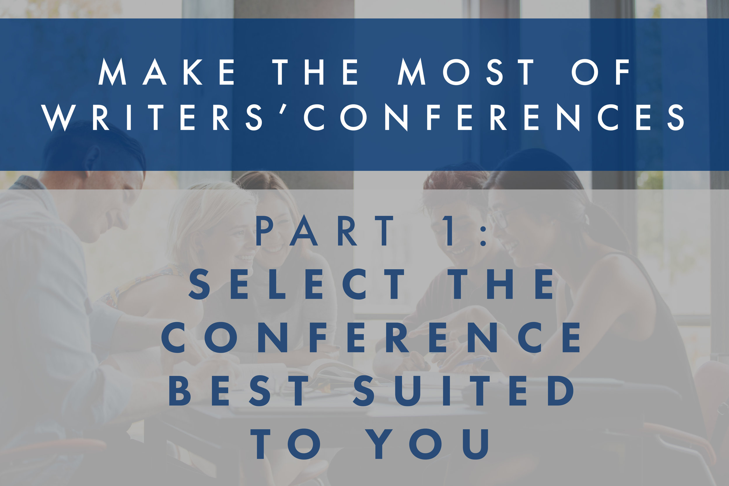 writers conference blog 1.jpg