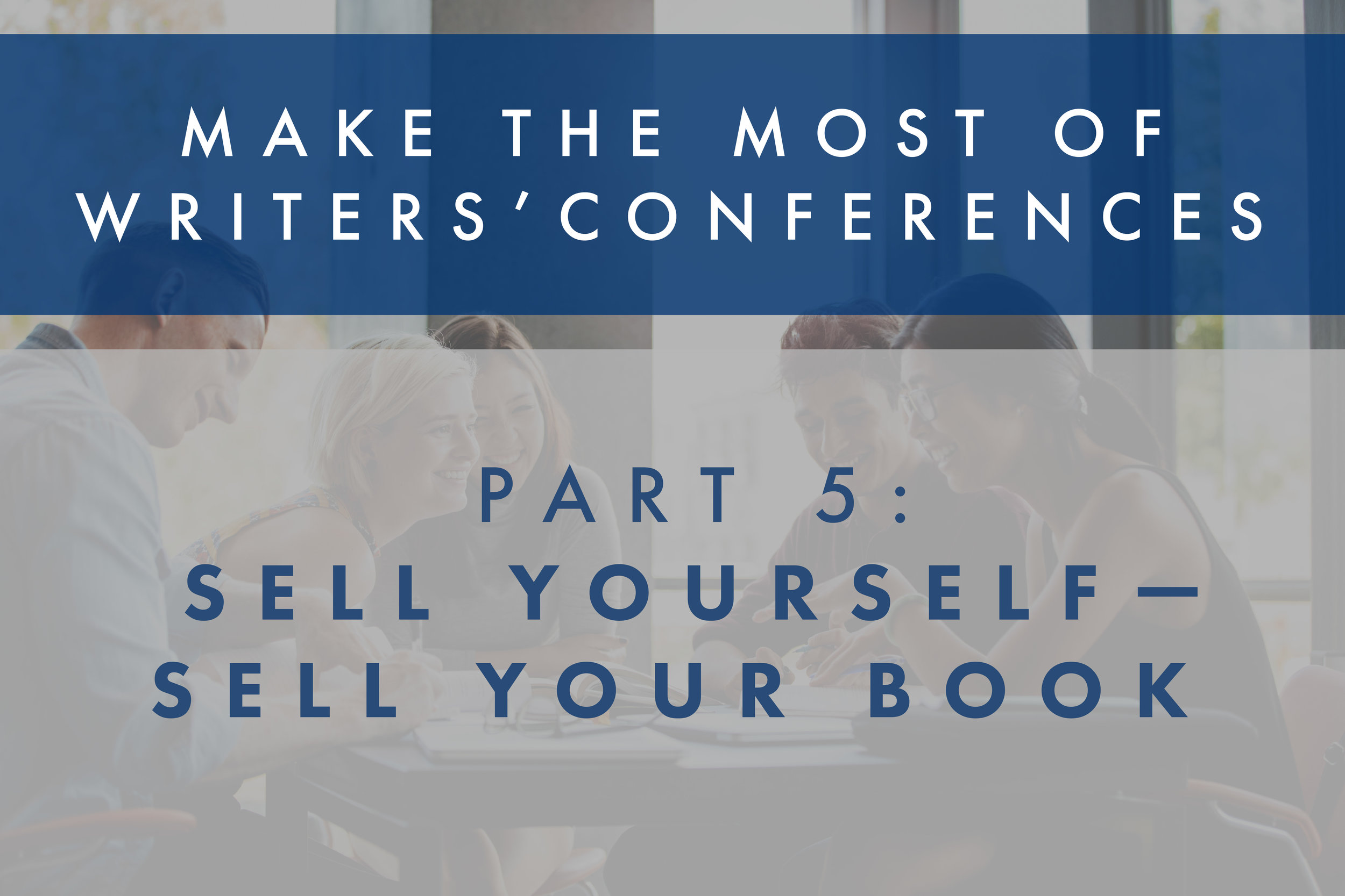 writers conference blog 5.jpg