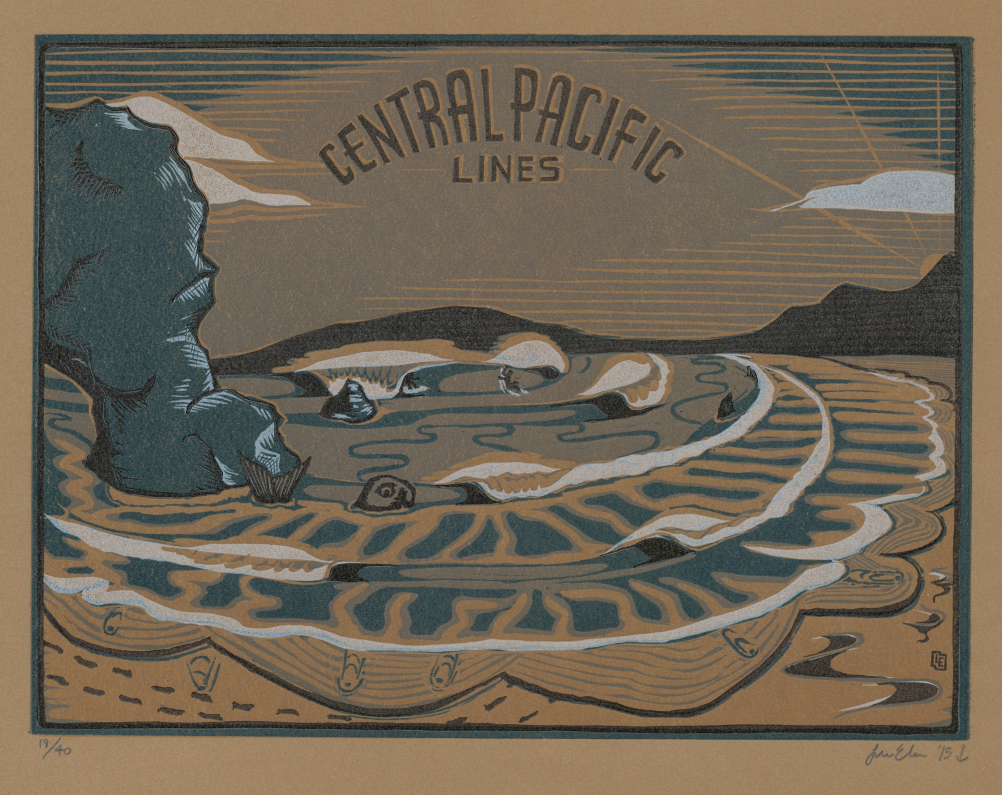 Central Pacific Lines copy.png