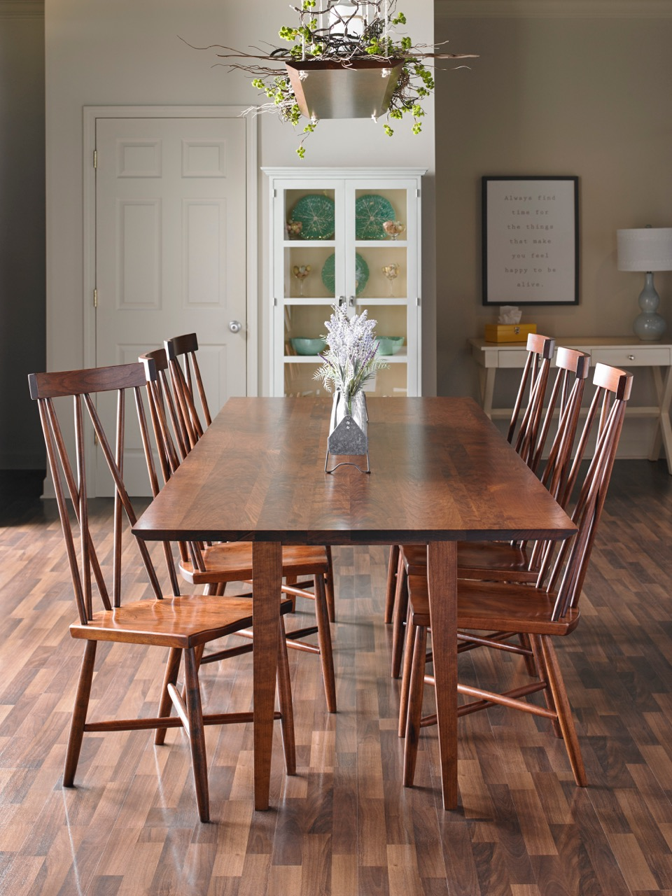 landing table and addison chairs.jpg