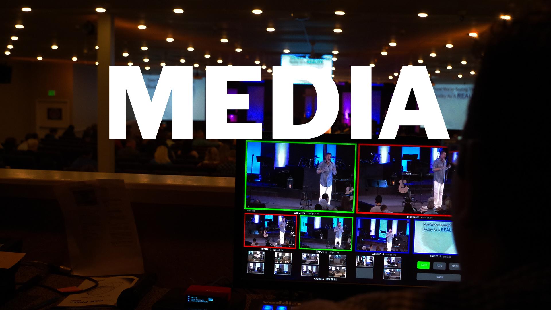 Media Team 1 copy.png
