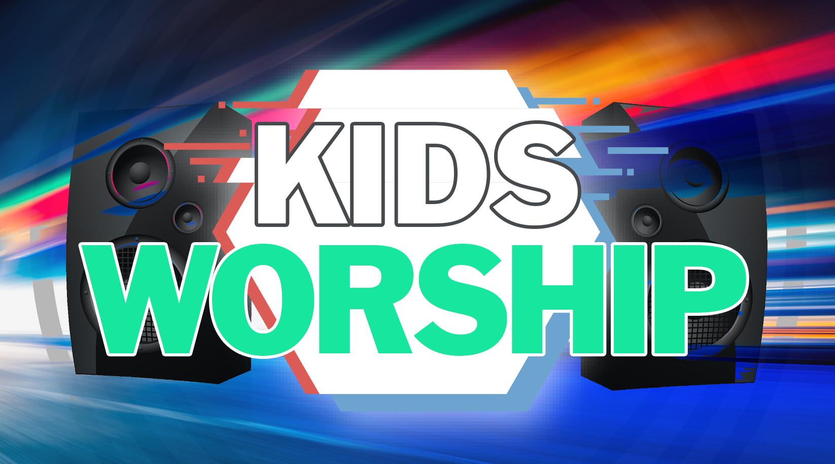 Kids Worship.png