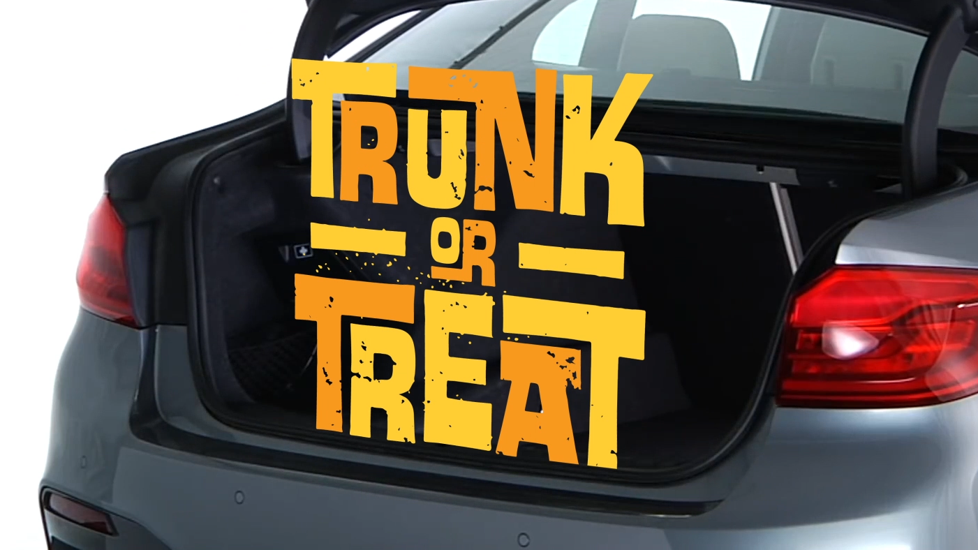Trunk Or Treat Graphic.png