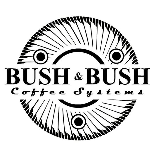 bush+and+bush+coffee+systems.jpg