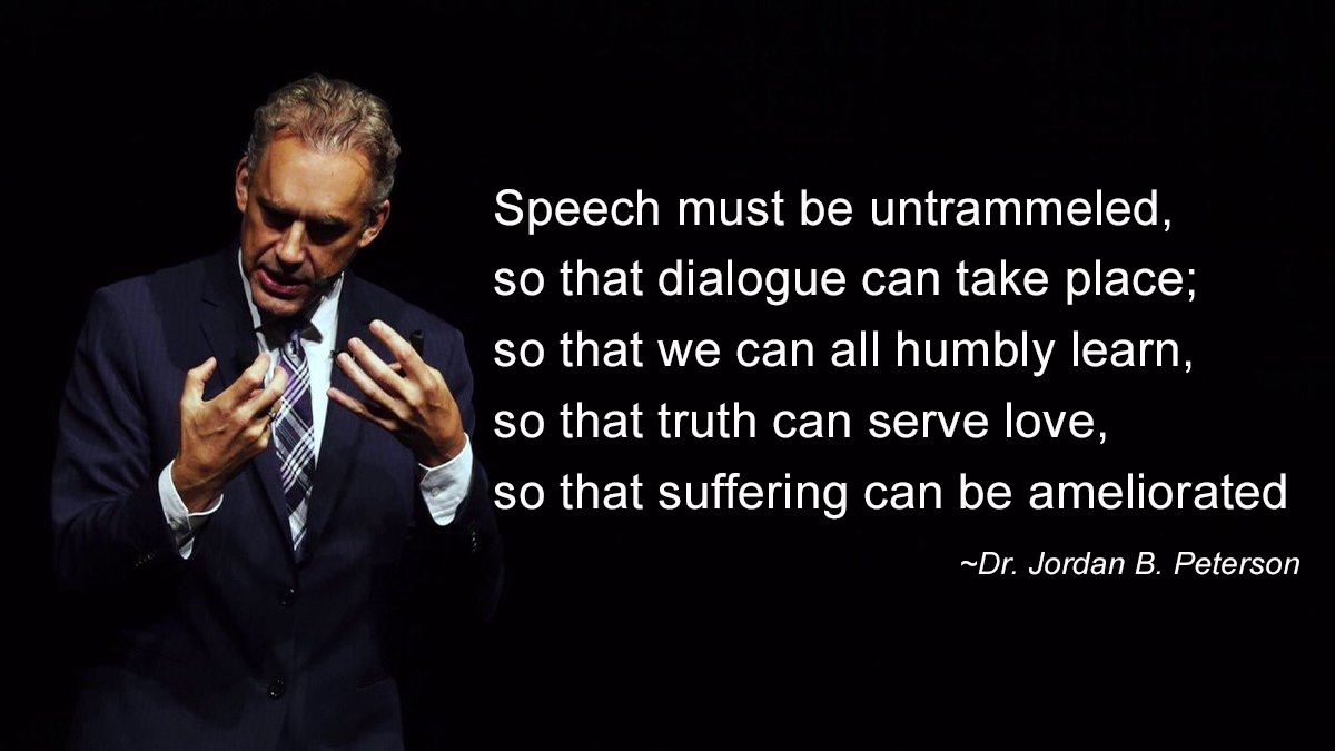 Free Speech Quote.jpg