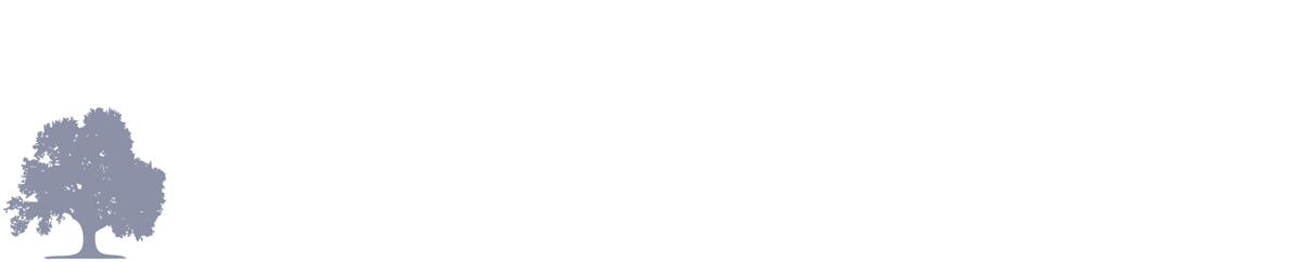Nordora_Icon_Erable-Rouge.jpg