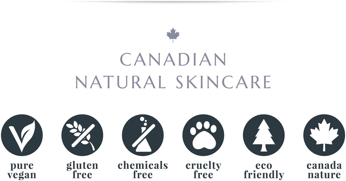 Nordora_Canadian-Natural-Skincare.jpg
