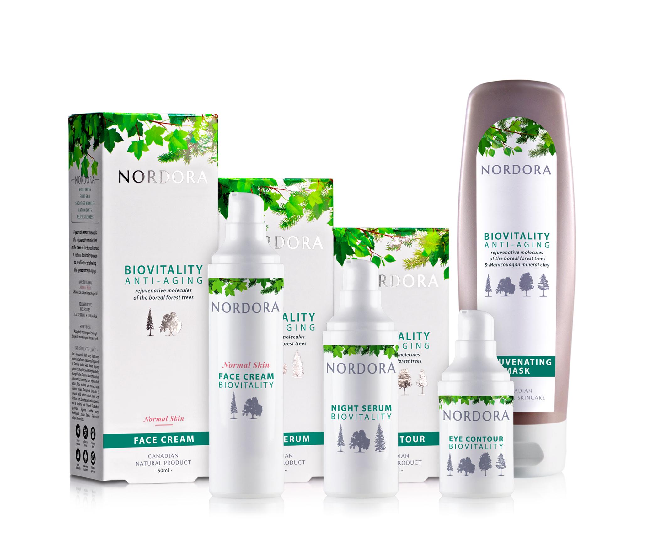 Nordora_BioVitality_Line_EN.jpg