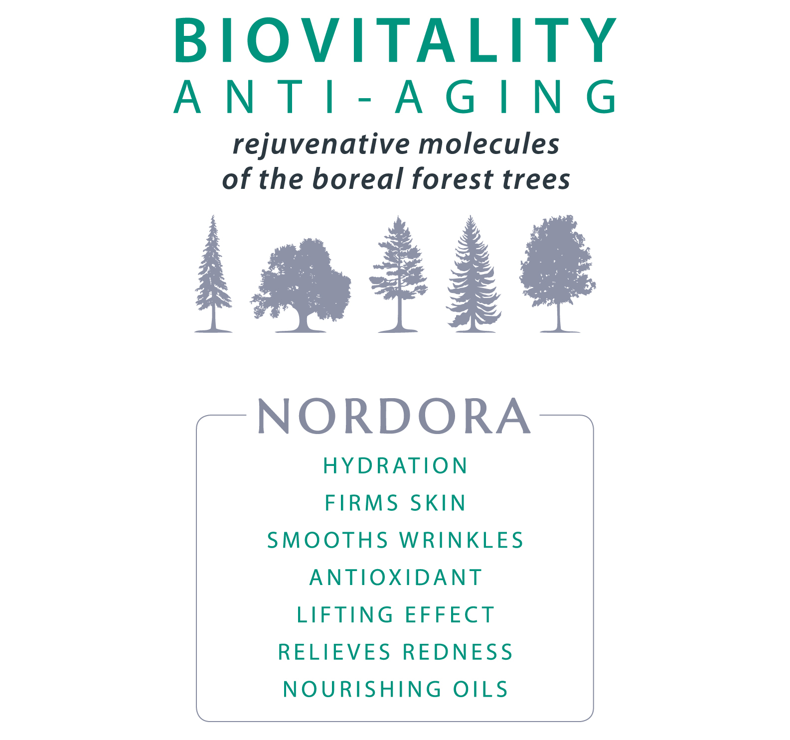 Nordora_BioVitality_Actions.jpg