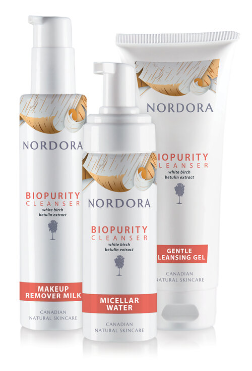 Nordora_Blog-Routine_Cleansers.jpg