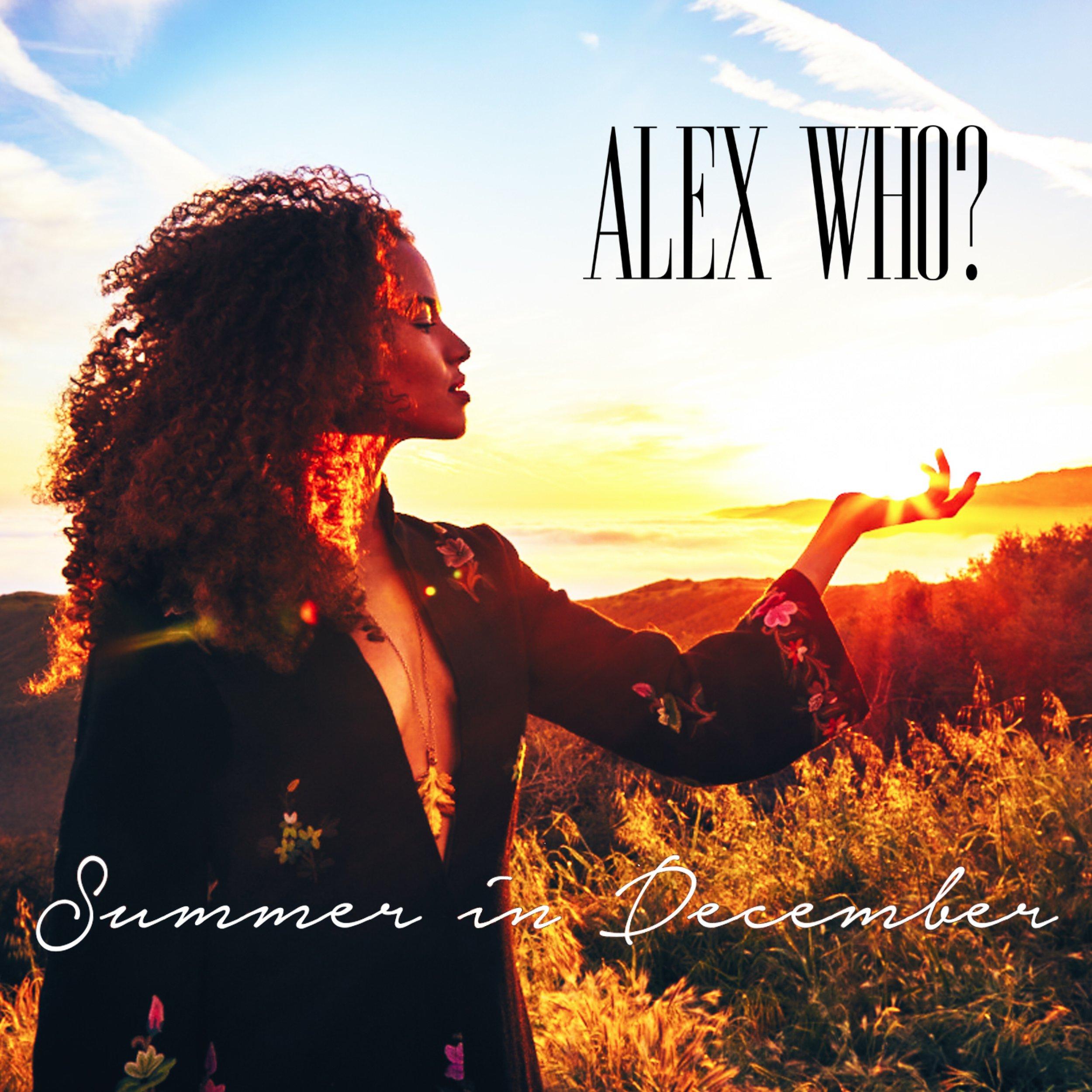 alex-who-summer-in-december-7-1497913247.jpg