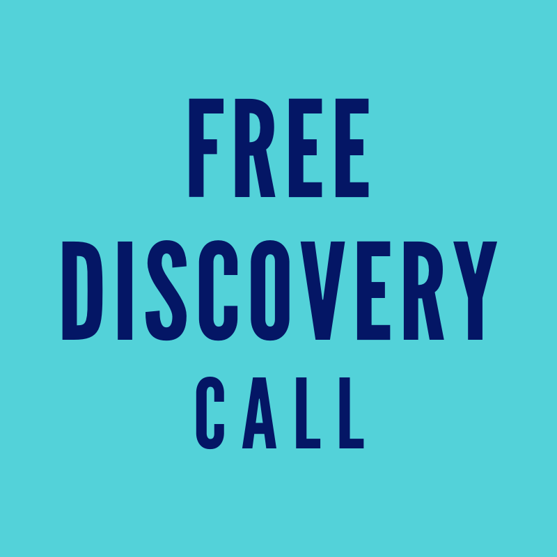 free discovery call (1).png