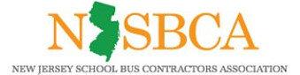 njsbca-logo.jpg
