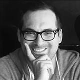 Brian Sirgutz   Founder, Ampathy