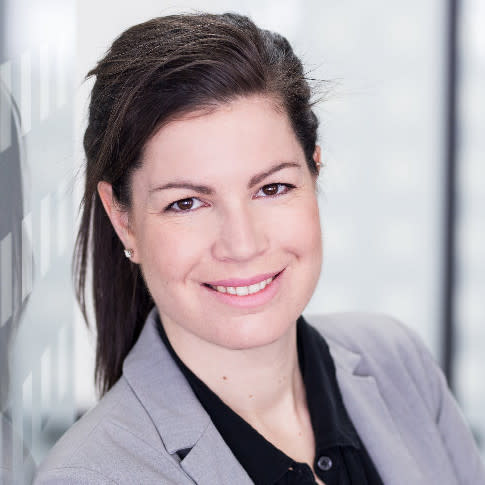Valérie Robitaille