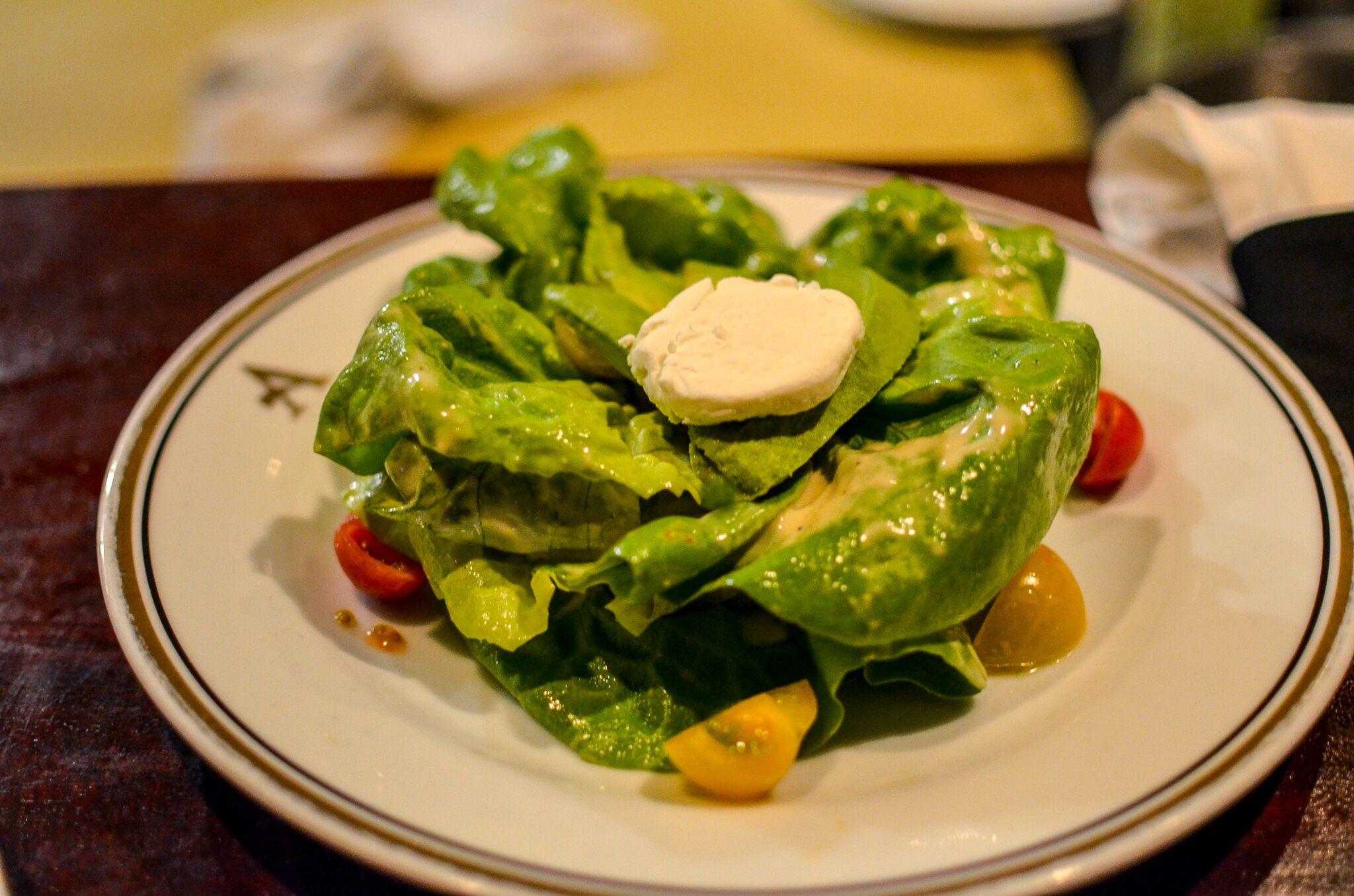 bibb lettuce salad.jpeg