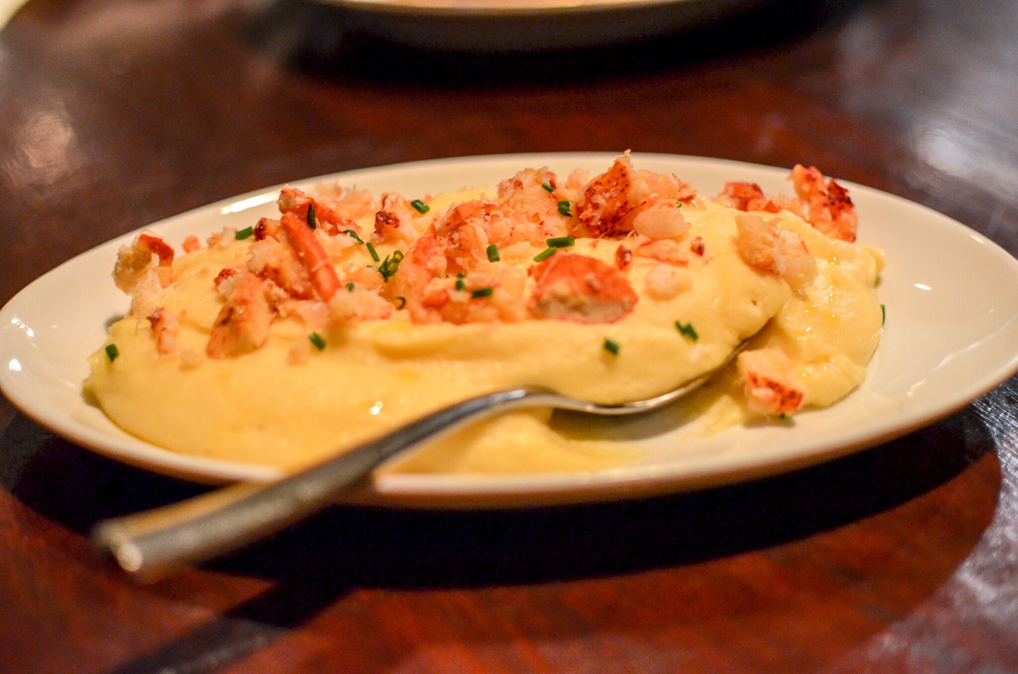 Lobster mashed potatoes.jpeg