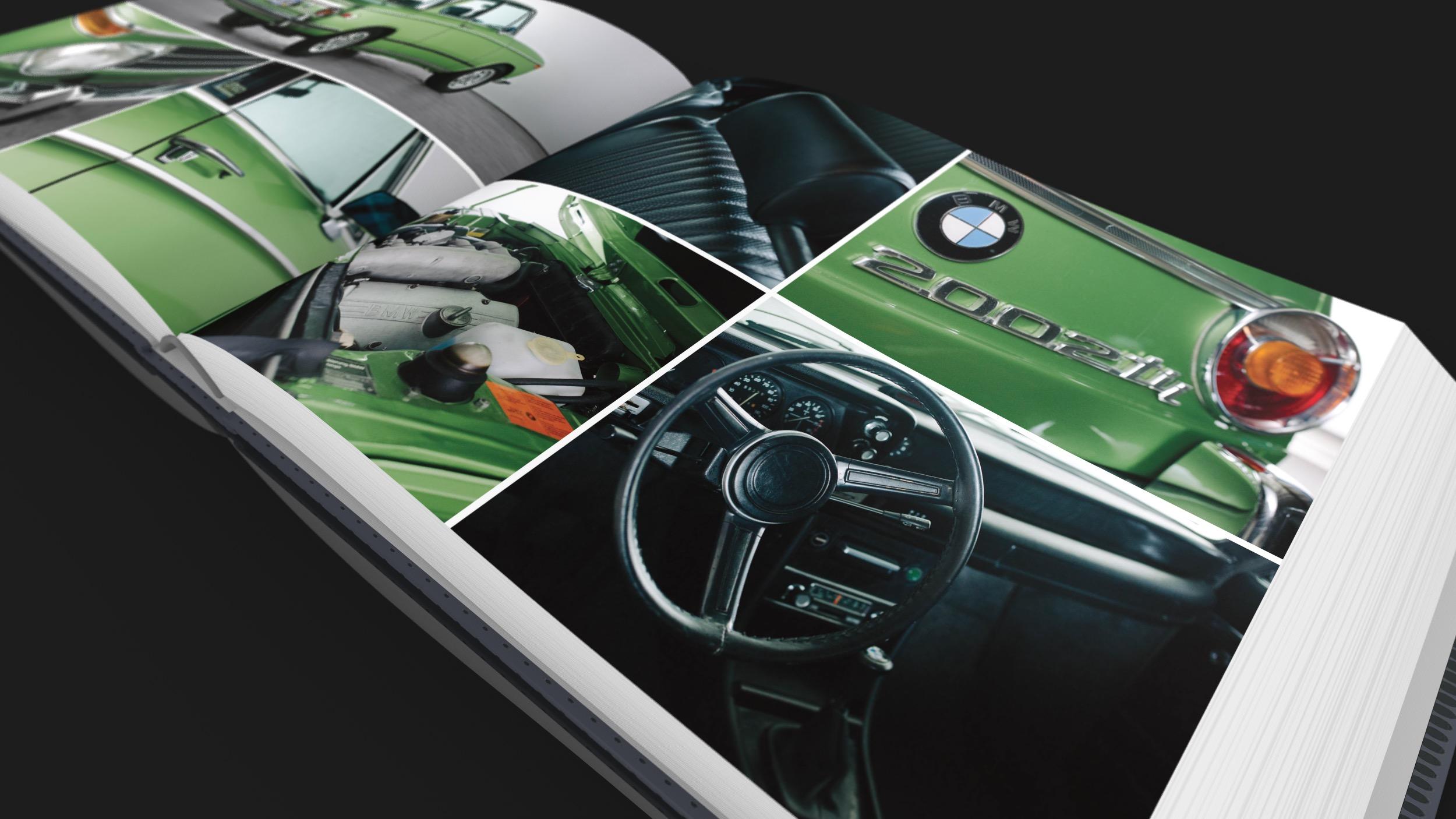 3D - Green 2002 dof.jpeg