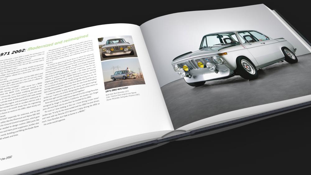 3D-Alis-silver-car-1000x562.png