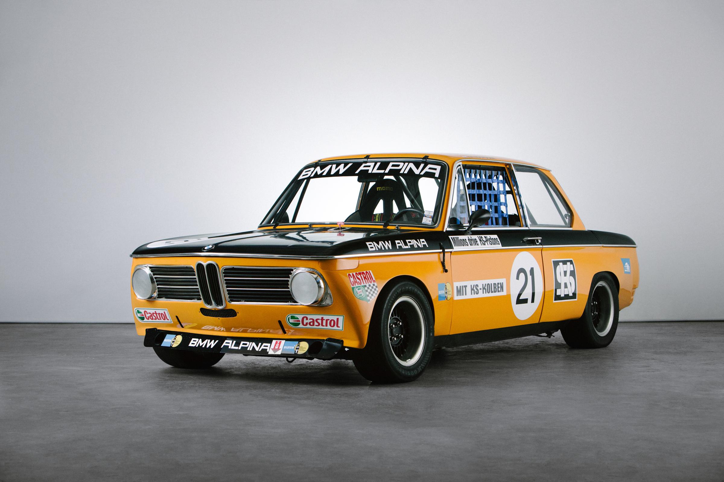 BMW-NA_20180306_BMW-CCA_ZJS_13_front.jpg