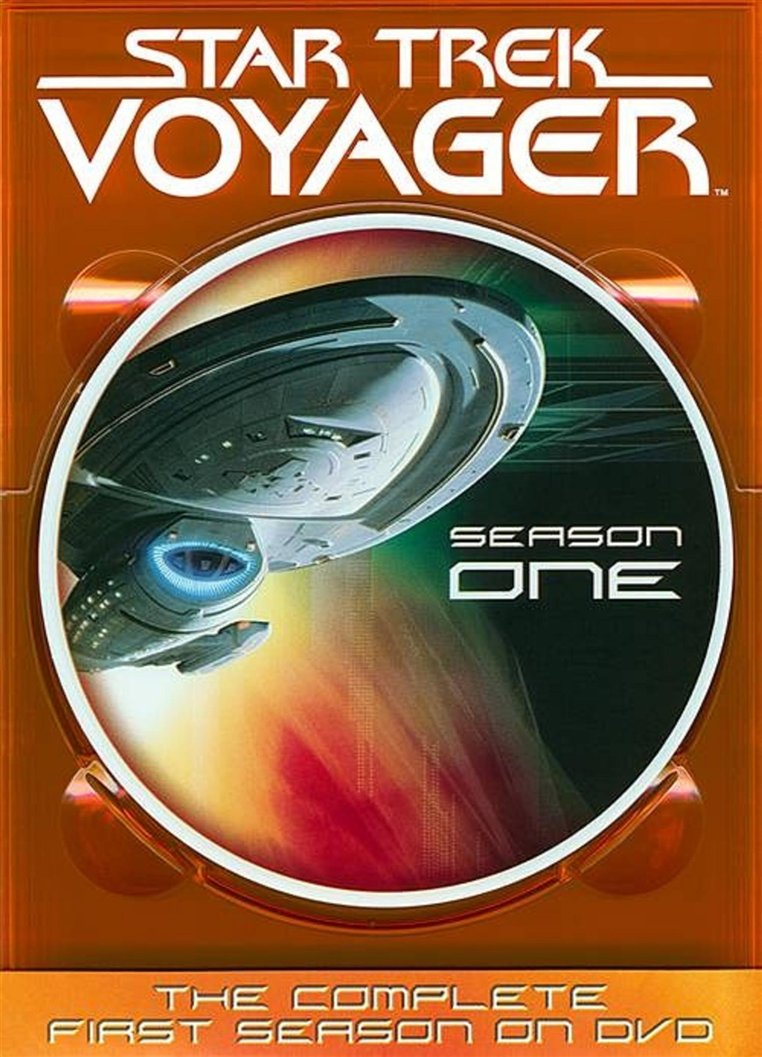 voyager-season-one-front.jpg