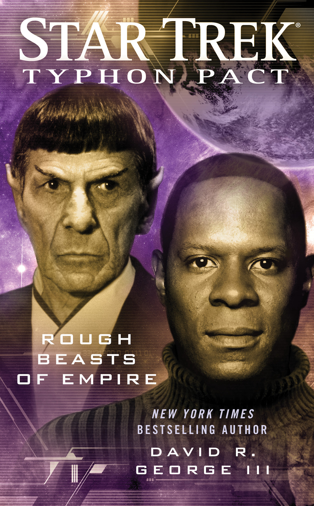 rough-beasts-of-empire-front.jpg
