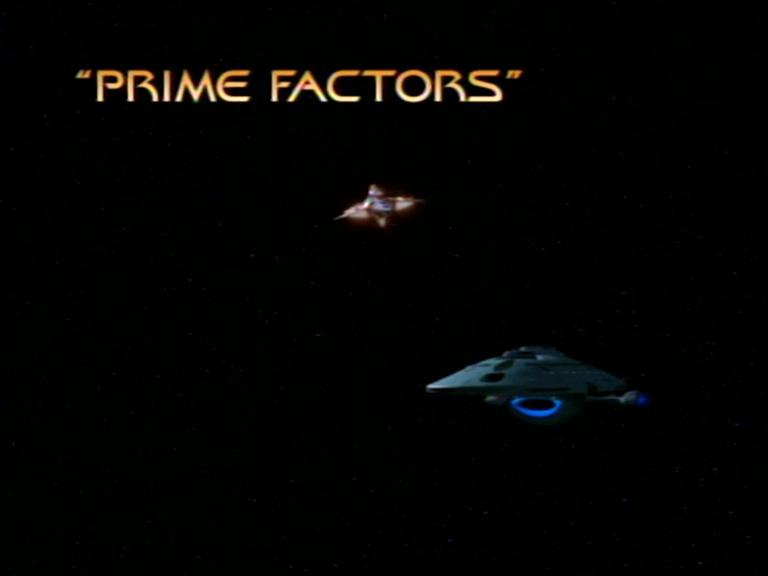 prime-factors.jpg