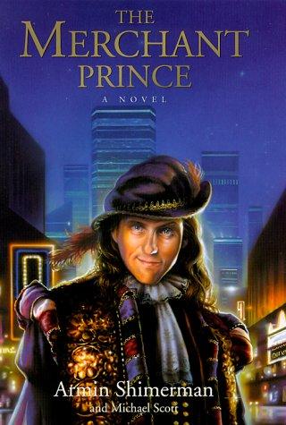 the-merchant-prince.jpg