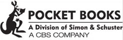 pocket-books.jpg