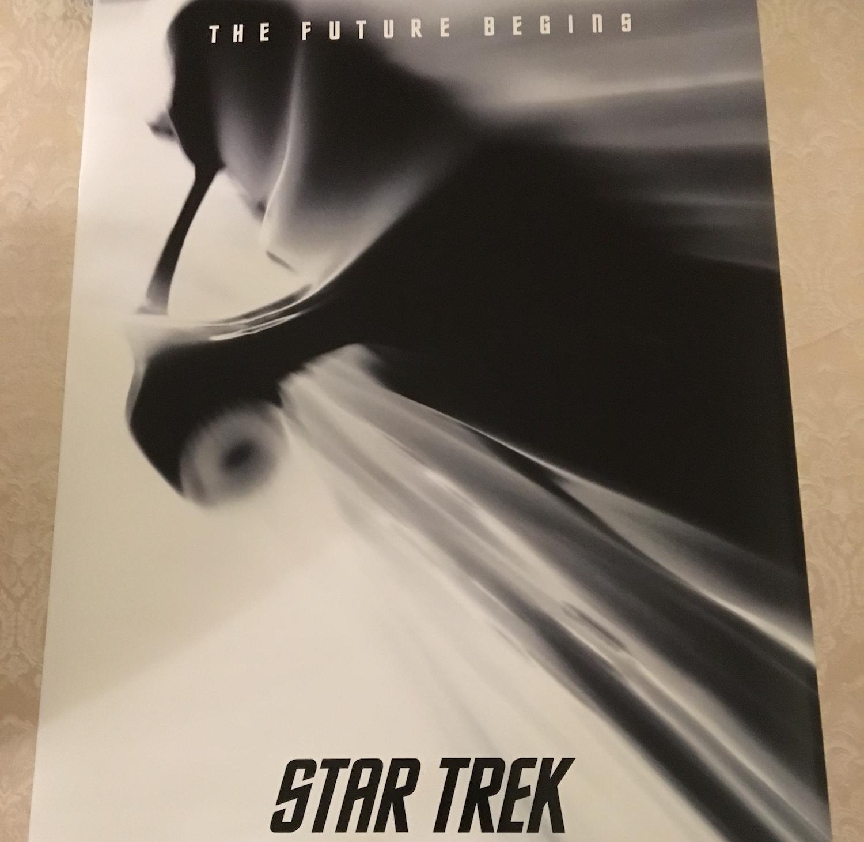 star-trek-2009-one-sheet-front.jpg