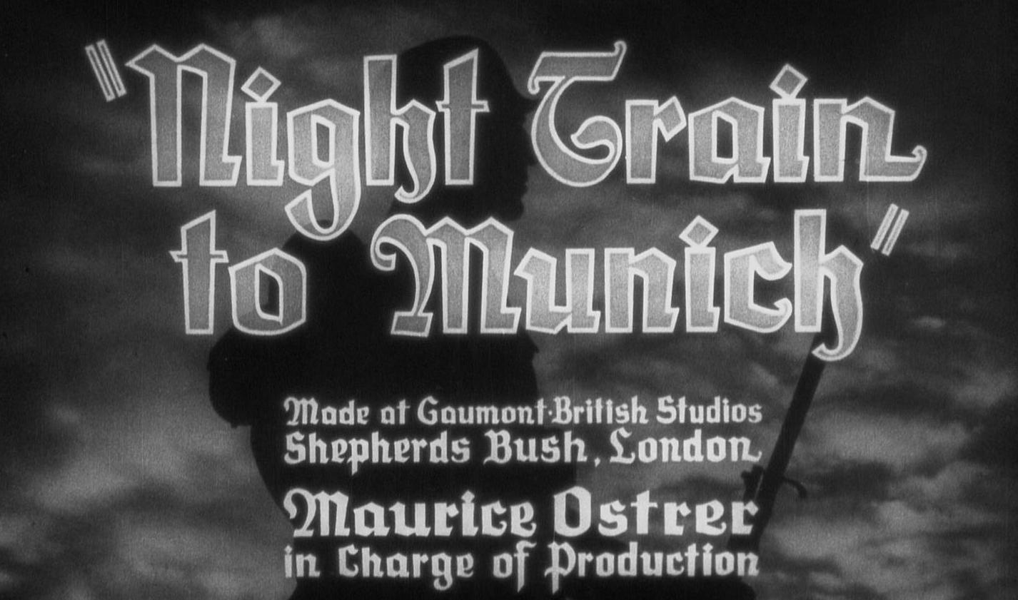 night-train-to-munich-title-cel.jpg
