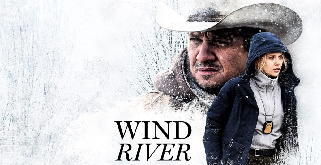 wind-river-lobby-card.jpg