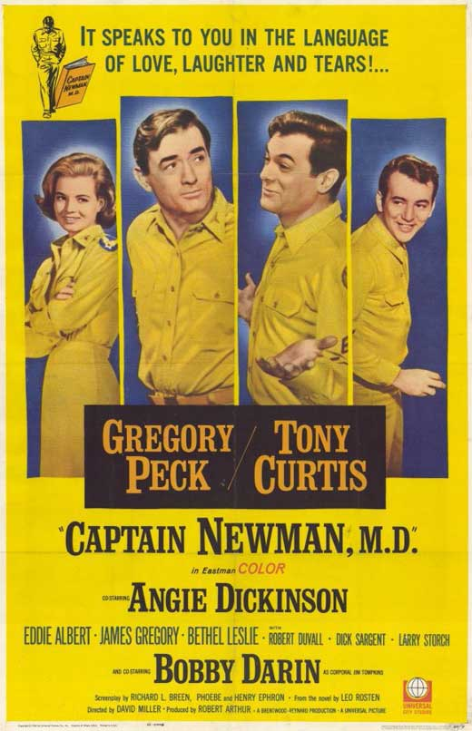 captain-newman-md-movie-poster.jpg