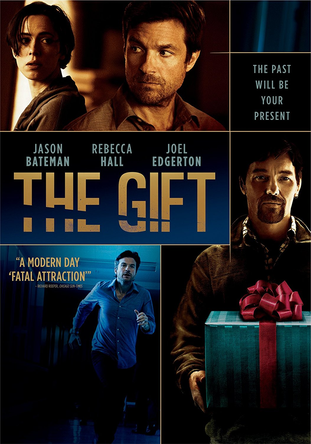 the-gift-movie-poster.jpg