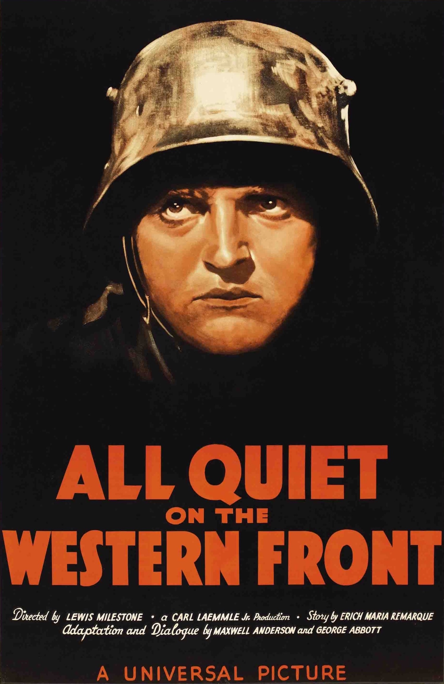 all-quiet-on-the-western-front-poster.jpg