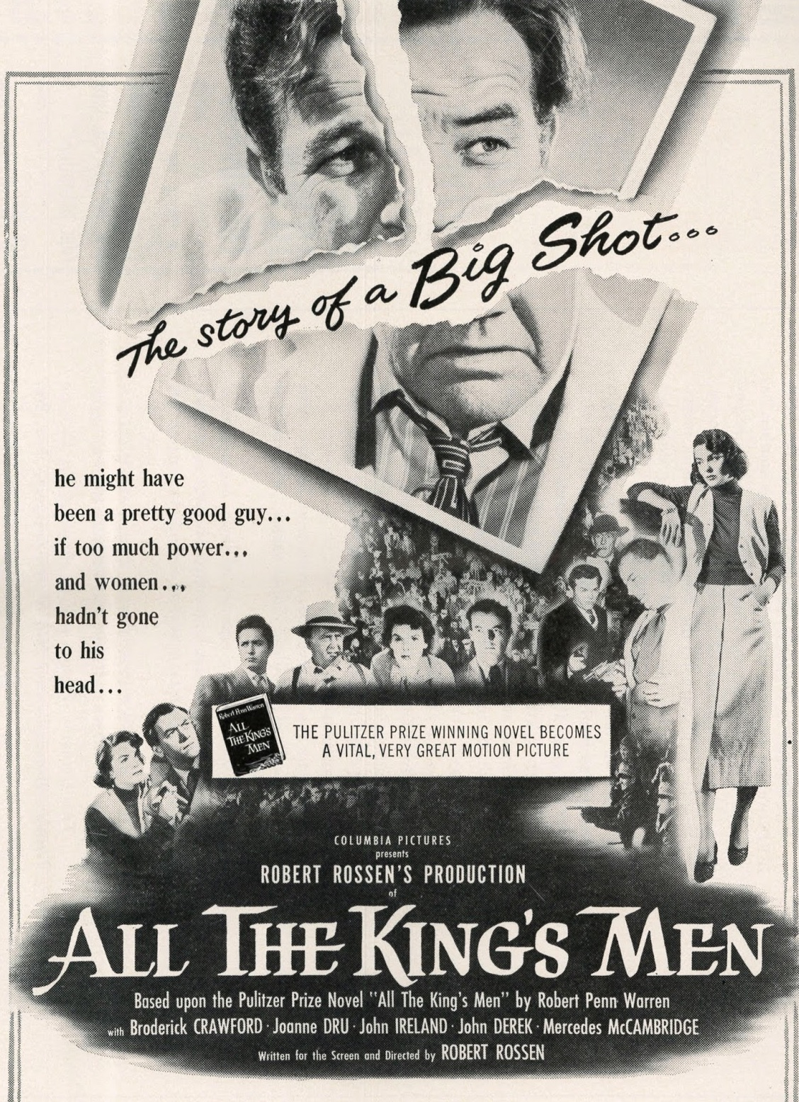 all-the-kings-men-poster.jpg